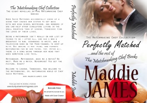 Full wrap print book cover