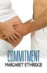 Commitment_LG
