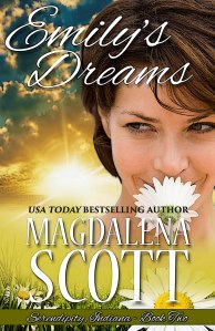 EmilysDreams-MScott-Ebook-LG