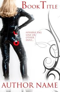 PM-Erotic-1