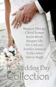 WeddingCollection_MD (2)