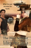 TheFirstServant-MA-MD