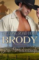 Brody-LG (2)