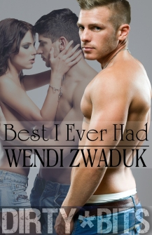 BEST_WZwaduk_md (2)