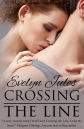 CrossingTheLine-EJules-MD