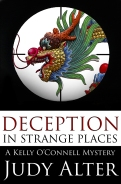 DECEPTION-JALTER-md
