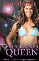 firecrackerqueen-cshaffer-md