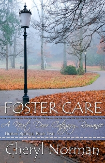 FosterCare-layers-2 poster.md