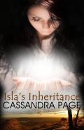 IslasInheritance-CPage-MD
