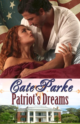 PatriotsDreams-CParke-MD