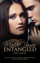 SOULMATES ENTANGLED MD