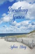 BreathingSpace-MD