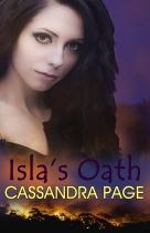 IslasOath-CPage-MD