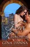 Love&Reckoning-GDanna-MD