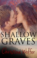 shallowgraves-cwolfer-md