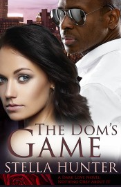 THEDOMSGAME-SHUNTER-MD