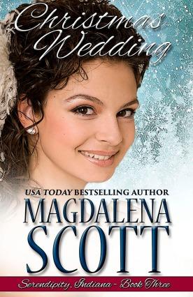 ChristmasWedding-MScott-Ebook-MD