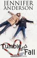 TumbleandFall-JAnderson-MD